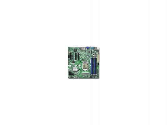 Сервер SuperMicro SYS-5017C-MF