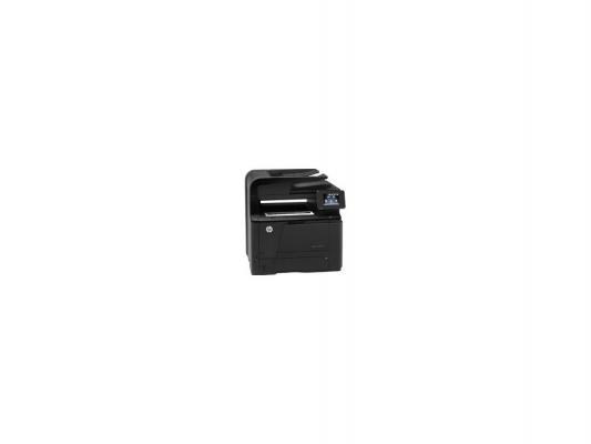 МФУ HP LaserJet Pro 400 M425dw <CF288A>