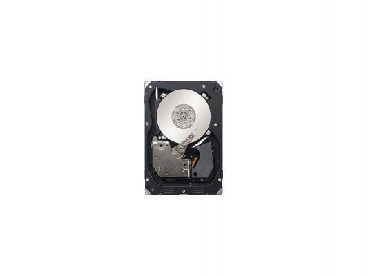 "3,5"" Жесткий диск 450Gb Seagate ST3450857SS Cheetah SAS <15000rpm, 16Mb>"