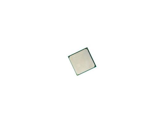Процессор AMD Athlon II X4 740 <Socket FM2> {AD740XOKA44HJ} Oem