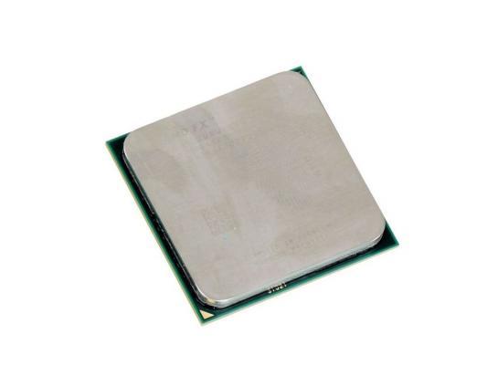 Процессор AMD FX-6100 <SocketAM3+> (FD6100WMW6KGU) Oem