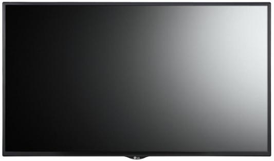 Фото - Телевизор LG 49SE3KE-B черный led телевизор lg 32 lk 519 b