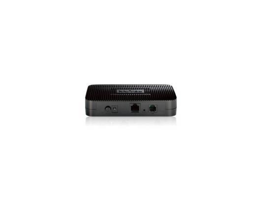 Маршрутизатор TP-Link TD-8816 беспроводной маршрутизатор adsl tp link td w8968 802 11n 300mbps 2 4ггц 20dbm 4xlan 3g