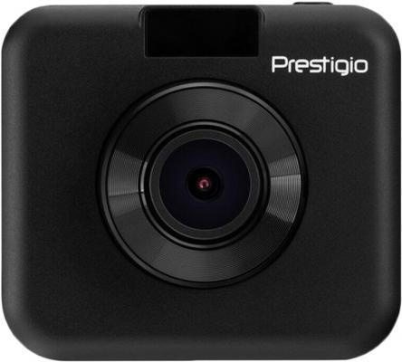 Автомобильный видеорегистратор Prestigio RoadRunner 155, 2.0'' LCD (320x240) display, FHD 1920x1080@30fps, HD 1280x720@30fps, Jieli AC5601, 2 MP CMOS
