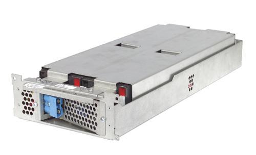 Аккумулятор APC (RBC43) аккумулятор
