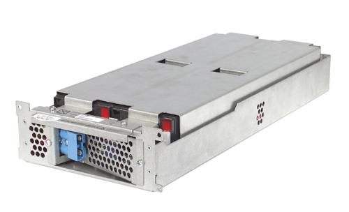 Аккумулятор APC (RBC43)