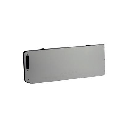 Аккумуляторная батарея повышенной емкости для ноутбука Apple MacBook 13 Unibody Series TOP-AP1280 4pcs new laptop hdd hard drive screws for unibody 13 15 17 a1342 a1278 a1286 a1297 for apple macbook pro disk screw