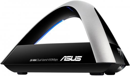 Точка доступа Asus EAN66