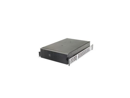 Источник бесперебойного питания APC Smart-UPS RT192V RM Battery Pack 2 Rows (SURT192RMXLBP2) apc smart ups rt 8000va srt8kxli