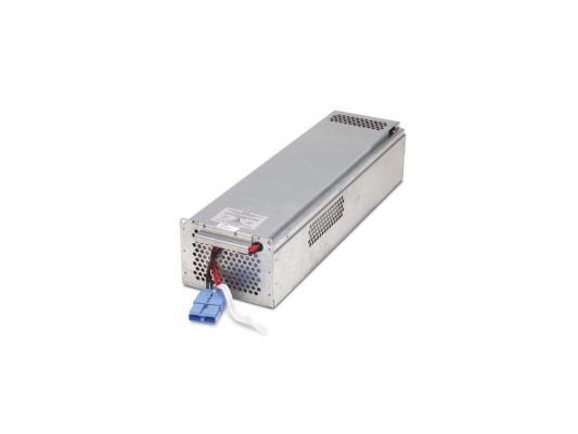Фото - Аккумулятор APC для SU2000RMXLI3U, SU3000RMXLI3U аккумулятор