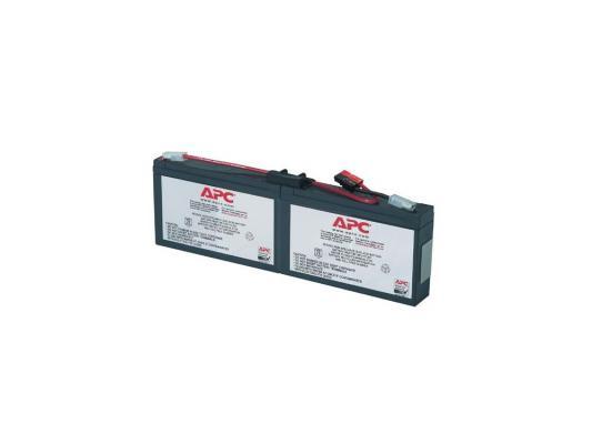 Аккумулятор APC для PS250I , PS450I аккумулятор apc для su700xlinet rbc7
