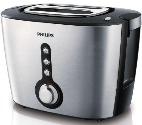Тостер Philips HD2636/20