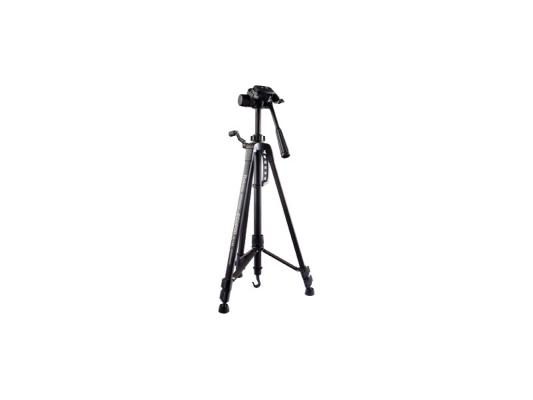 Штатив Rekam Ecopod E-140 видеорегистратор rekam f110