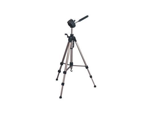 Штатив Rekam MaxiPod RT-M49G