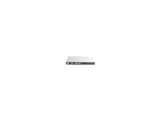 Оптический накопитель HP 9.5mm SATA DVD RW Jb Kit (652241-B21)