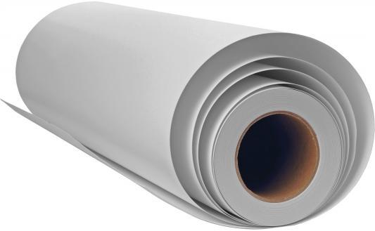 Бумага Epson C13S041640 Premium Glossy Photo Paper 250 (44 118ммх30.5м)