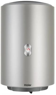 Водонагреватель Haier ES80V-Color(S) 1.5кВт 80л электрический настенный/серебристый