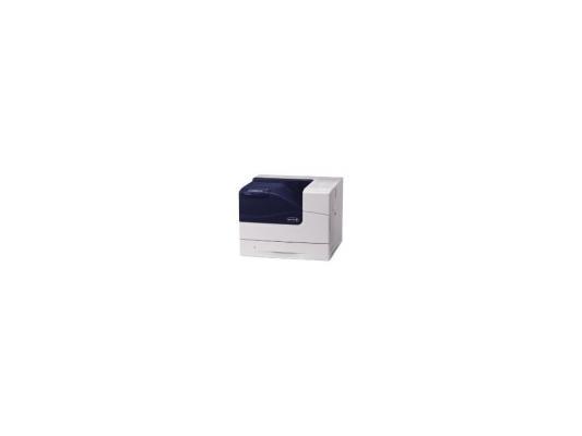 Принтер лазерный цветной Xerox Phaser 6700N A4