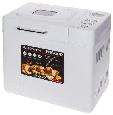 Хлебопечь Kenwood BM250