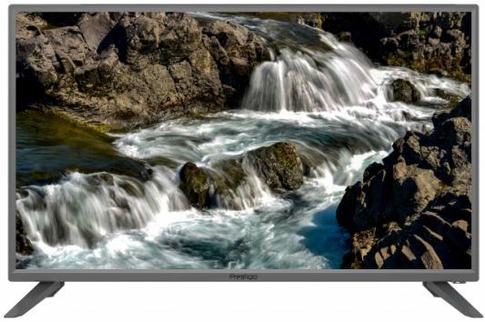 Фото - Prestigio LED LCD TV MUZE 32(1366x768) TFT LED, 220cd/m2, USB, HDMI, VGA, RCA, CI+ slot, Coaxial, M идрис лаор секрет вечной молодости йога дервишей