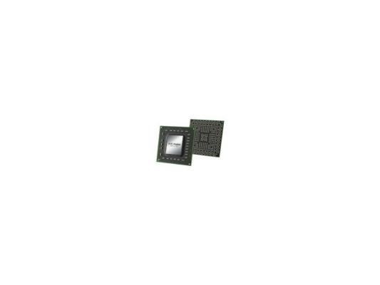 Процессор AMD A8 5600K Black Edition <SocketFM2> {3600MHz 4MB tray}