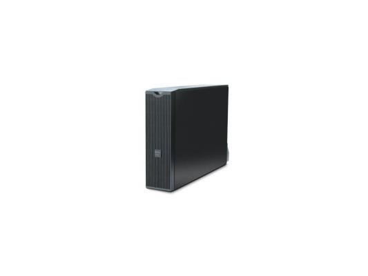 все цены на  Аккумулятор APC для SURT10000XLI, SURT7500XLI, SURT5000XLI, SURT3000XLI (Дополнительная батарея) (SURT192XLBP)  онлайн