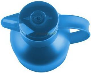 Термос Tefal 509819 1л голубой
