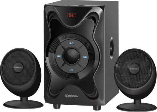 Распродажа!!! Акустическая 2.1 система G18 18Вт, BT/FM/MP3/SD/USB/LED/RC