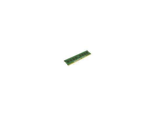Оперативная память DIMM DDR3 Kingston ValueRAM 16Gb (PC3-12800) 1600MHz <Retail> (KVR16R11D4/16)
