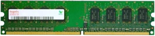 Оперативная память 16Gb (1x16Gb) PC3-19200 2400MHz DDR4 DIMM CL17 Hynix HMA82GU6AFR8N-UHN0