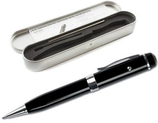 Фото - 4GB USB-флэш-накопитель Supertalent NGL-BK (ручка с лаз. ук. черная) зарецкая анна валерьевна учимся писать фгос