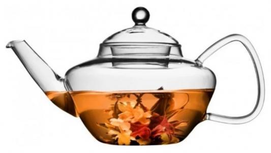 Чайник заварочный Milord 0.6 л Walmer