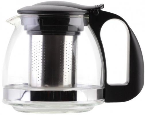 Заварочный чайник Walmer Aster 700 мл W15006070