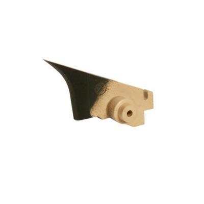 Фото - Упоры для отделения бумаги. лезвие для подрезки бумаги ricoh pro cutter blade type a 841908
