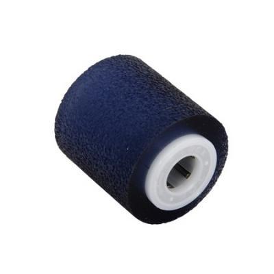 Фото - Ролик ручной подачи бумаги ролик подачи бумаги ricoh af031090 для aficio 3035 3045 mp3500 4000 4500 5000