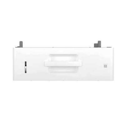 Фото - Лоток для бумаги тип PB1120 (1x500) лезвие для подрезки бумаги ricoh pro cutter blade type a 841908