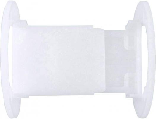 Фото - Втулка катушки Junior, Mini noulei ball screw end supports cnc xyz fk20 ff20 with nut deep groove ball bearing inside