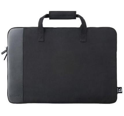 Защитная сумка Wacom ACK-400023 для Intuos4 L