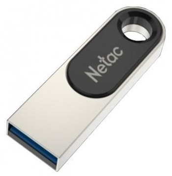 Фото - Netac USB Drive U278 USB3.0 64GB, retail version netac usb drive u278 usb3 0 32gb retail version