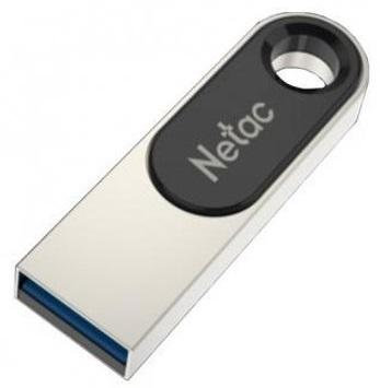 Фото - Netac USB Drive U278 USB3.0 128GB, retail version н оцуп океан времени