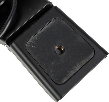 Фото - Камера Web Avermedia PW 313 черный 2Mpix USB2.0 с микрофоном web камера avermedia pw310o черный [61pw310o00ab]