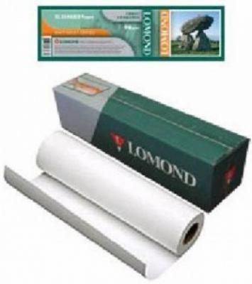Бумага LOMOND инженерная