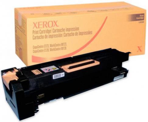 Фото - Драм-картридж EasyPrint DX-PRO123 для Xerox CopyCentre C118/C123/C128/ WorkCentre M118/118i/123/128/133/ WorkCentre Pro 123/128/133 (60000 стр.) картридж xerox 006r01179 для xerox workcentre c118
