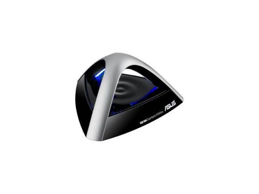 Адаптер Asus USB-N66