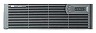Источник бесперебойного питания HP R5KVA UPS 3U IEC309-32A HV Intl Kit (AF461A) eaton ex rack kit 2u 3u 68441