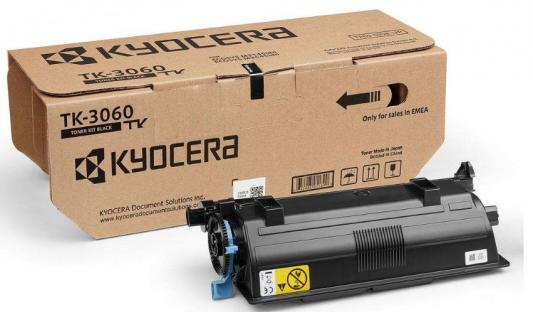 Картридж NVP совместимый NV-TK-3060 для Kyocera M3145idn/M3645idn (14500k) мфу kyocera ecosys m3145idn 1102v23nl0