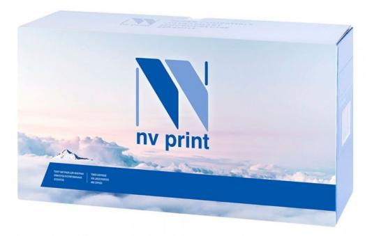 Картридж NV-Print 054 C для Canon i-Sensys LBP-620 i-Sensys LBP-621 i-Sensys LBP-623 i-Sensys LBP-640 MF-640 MF-641 MF-642 MF-643 MF-644 MF-645 1200стр Голубой