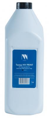 Фото - Тонер NV PRINT for Samsung C300/CLP300/300N/350N/2160/2160N/3160/3160N/XEROX6110/6115/310/315W/CLX3175FN Premium (1KG) Black тонер nv print for samsung c300 clp300 300n 350n 2160 2160n 3160 3160n xerox6110 6115 310 315w clx3175fn premium 1kg magenta