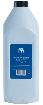 Фото - Тонер NV PRINT TYPE1 for HP M252dw/M252n/M277dw/M277n Black (1KG) картридж hp cf401a для laserjet pro m252n m252dw голубой 1400стр