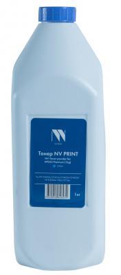 Фото - Тонер NV PRINT TYPE1 for HP M252dw/M252n/M277dw/M277n Cyan (1KG) картридж hp cf401a для laserjet pro m252n m252dw голубой 1400стр